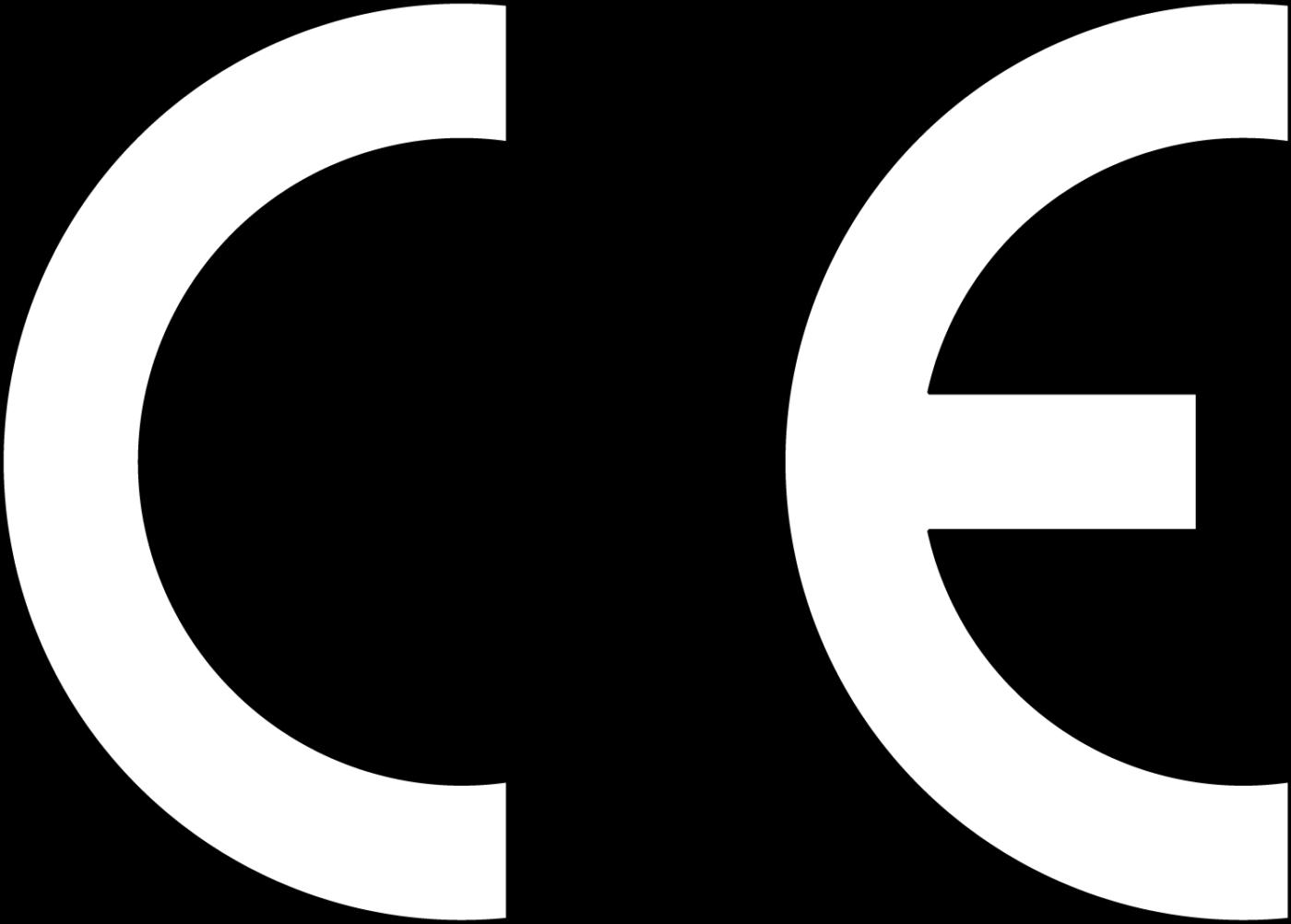 CE Siegel