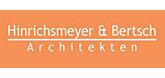 Hinrichsmeyer + Bertsch